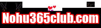 nohu365